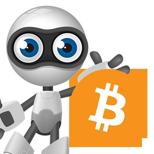 bitcoin botok rajzfilm