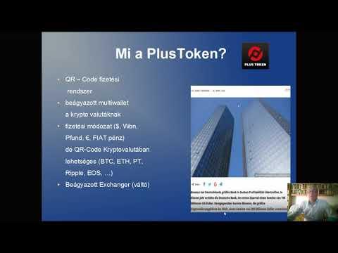 Mi az a Bitcoin? Amit a virtuális valutákról tudni kell