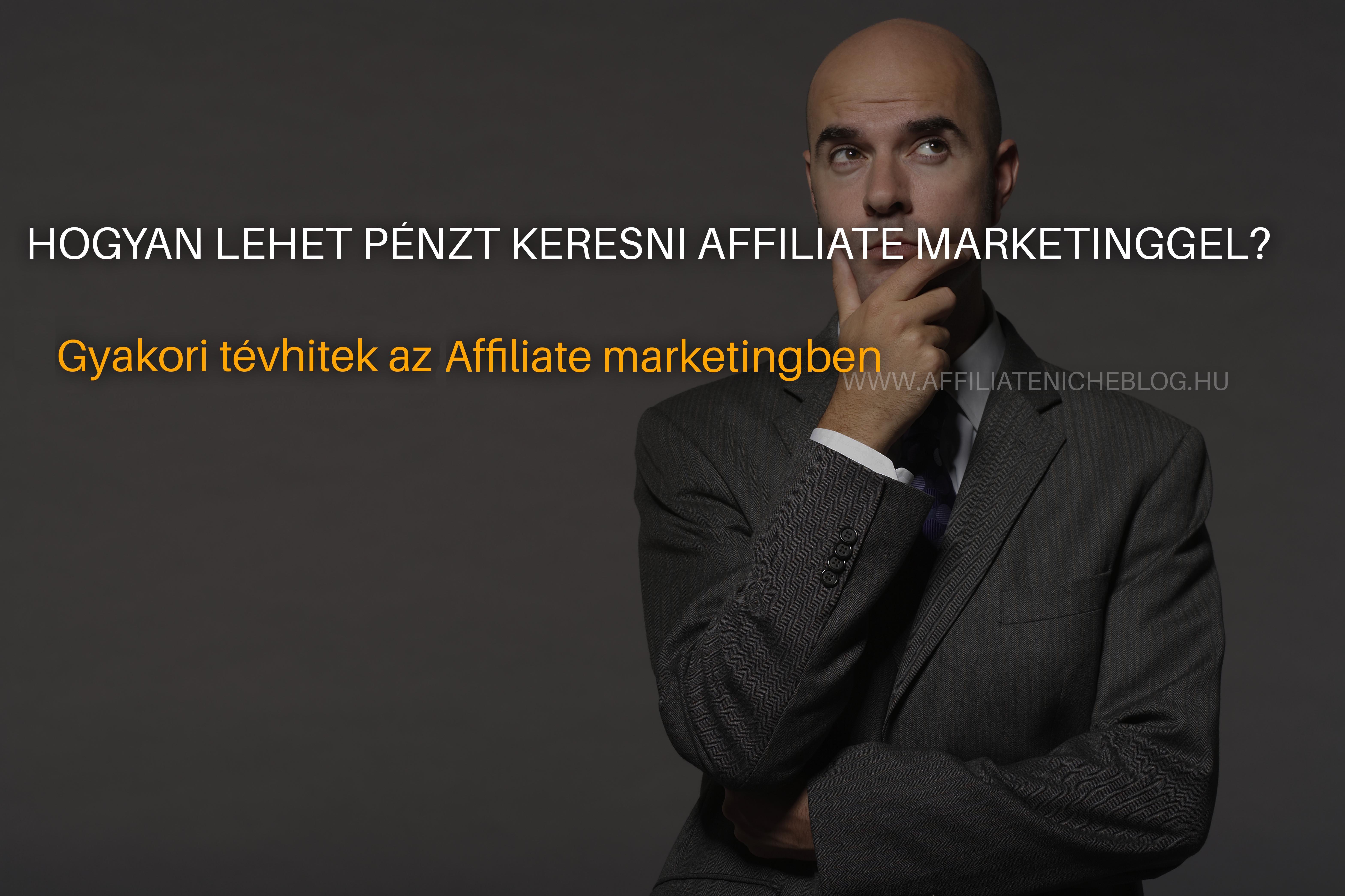 pénzt keresni weboldal fejlesztés)