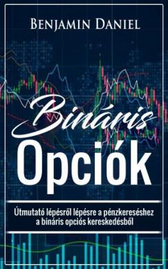 diák pénzt keresett bináris opciókkal)