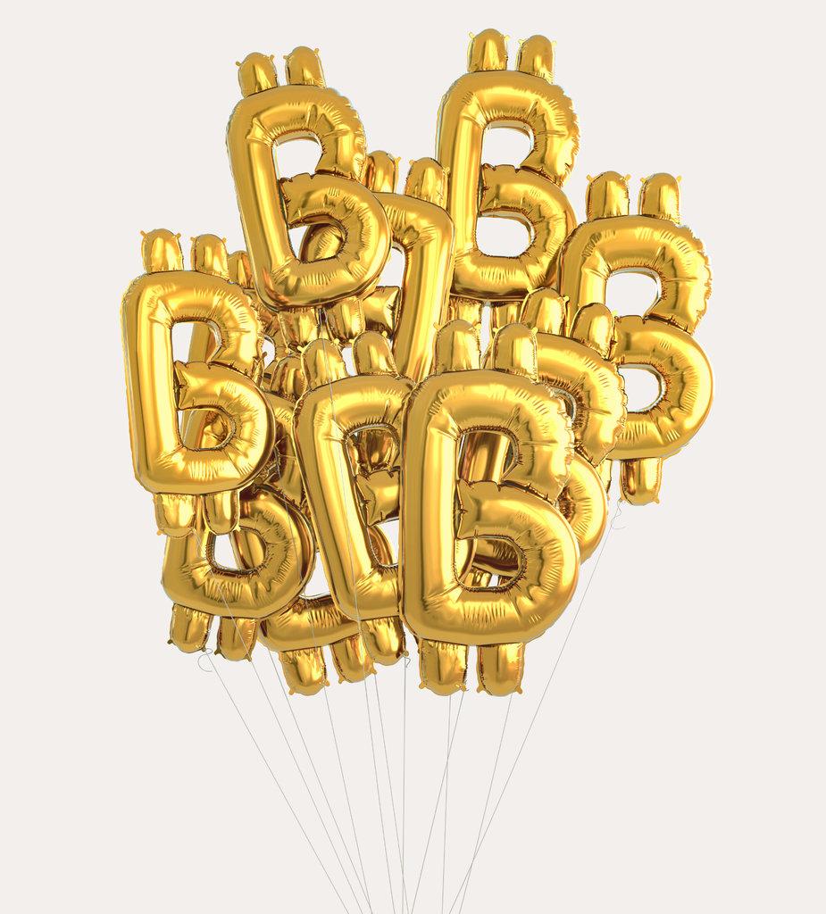 bitcoin mag)