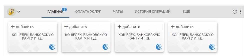 legjobb kereskedési platformok bináris opciókhoz