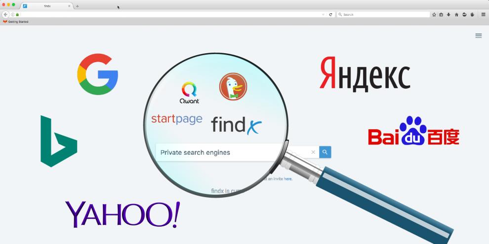 a legjobb internetes kereső oldal képzés a bináris opciók cseréjéről