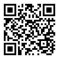 jövedelem bitcoin lista