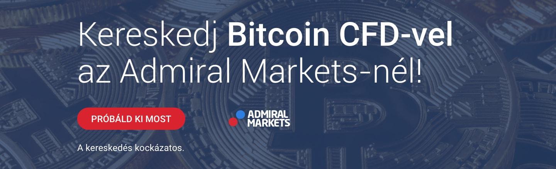 tőzsdei kereskedés demo számlával kereskedjen bitcoinokkal az opciókról