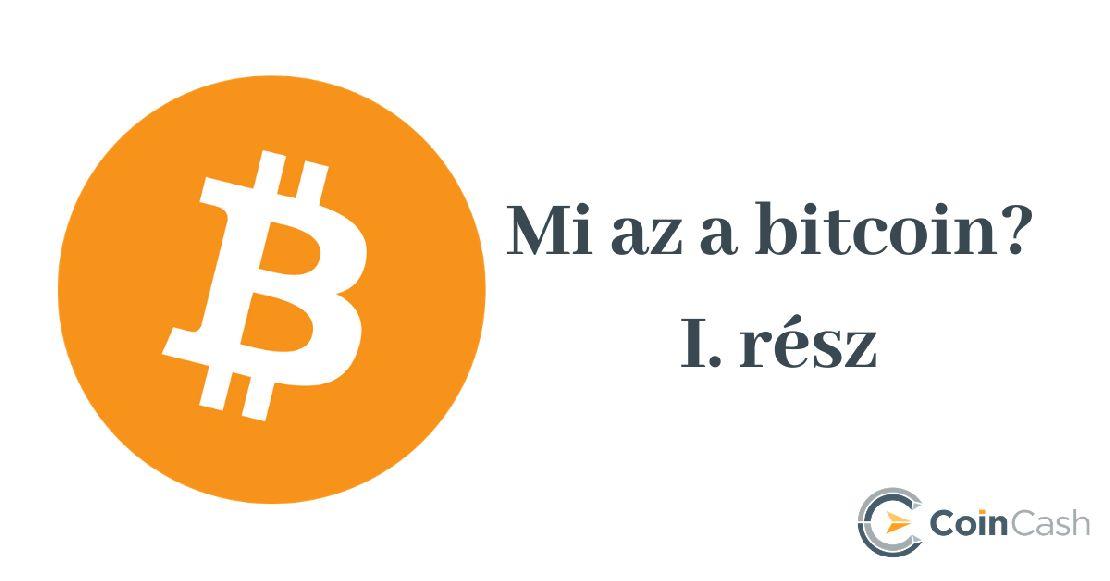 Cryptocurrency pénztárca Ledger Nano S, pénztárcák, terület, márka png