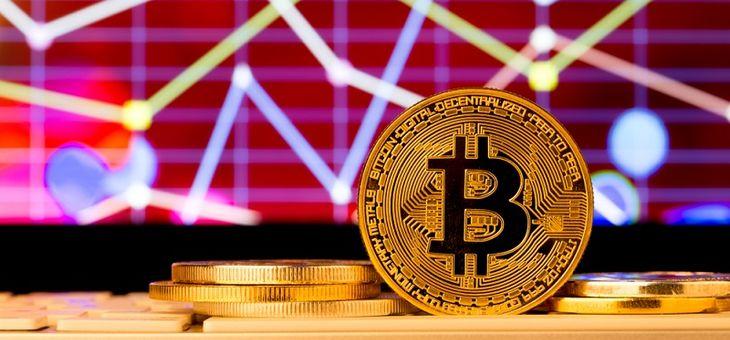 bitcoin készpénz november