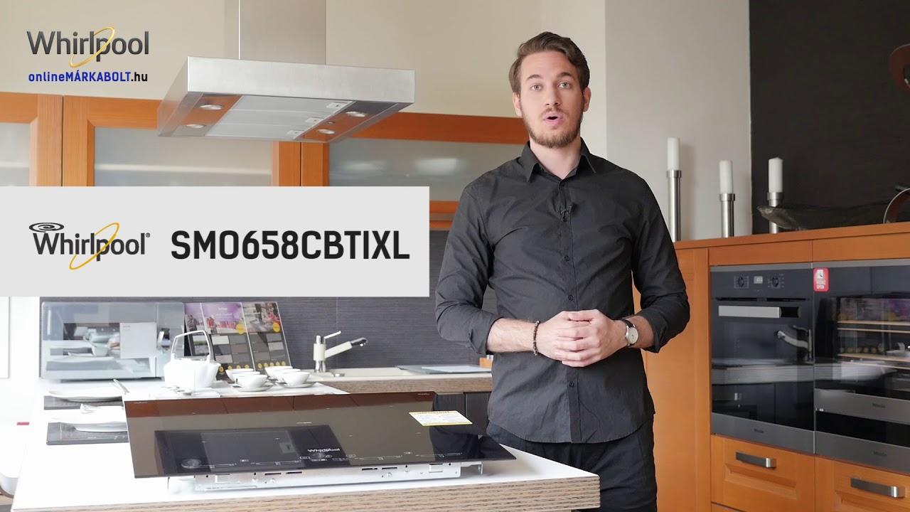 videó bemutató fiók)