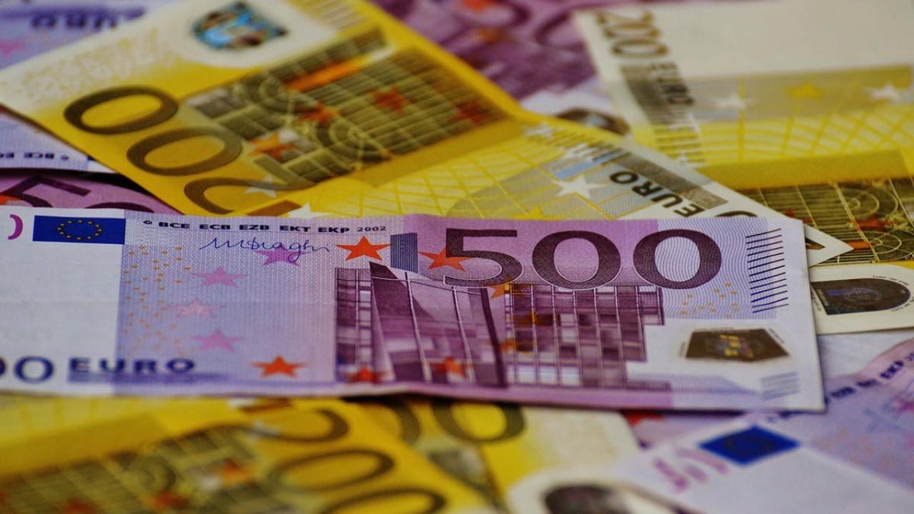 pénzt keresnek opciókkal)