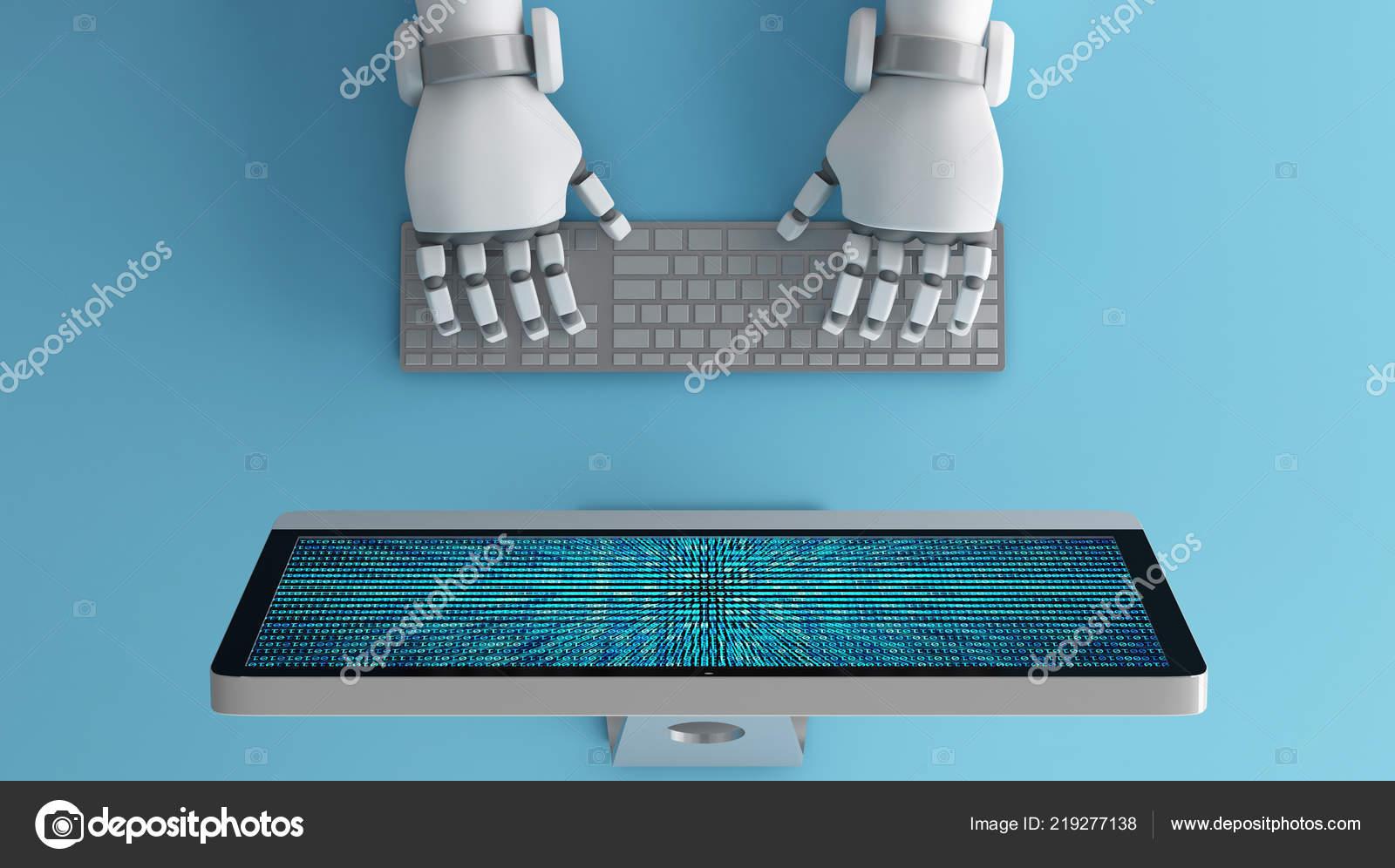 top bináris robotok)
