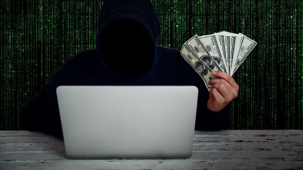 #TogetherWeHitHarder – mennyit érnek az etikus hackerek? - Bluebird