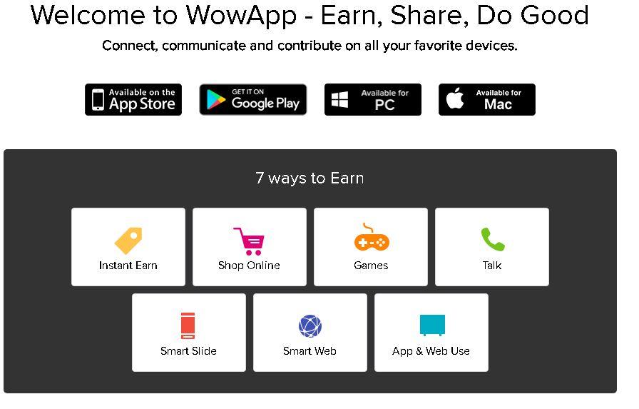 alkalmazás pénzt keresni online)
