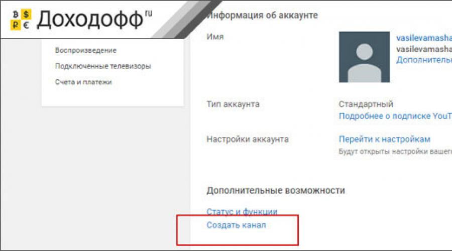 a leghatékonyabb kereset az interneten)
