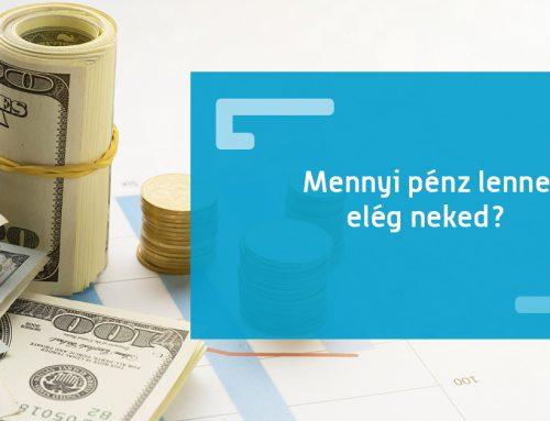 gyors pénz ma)