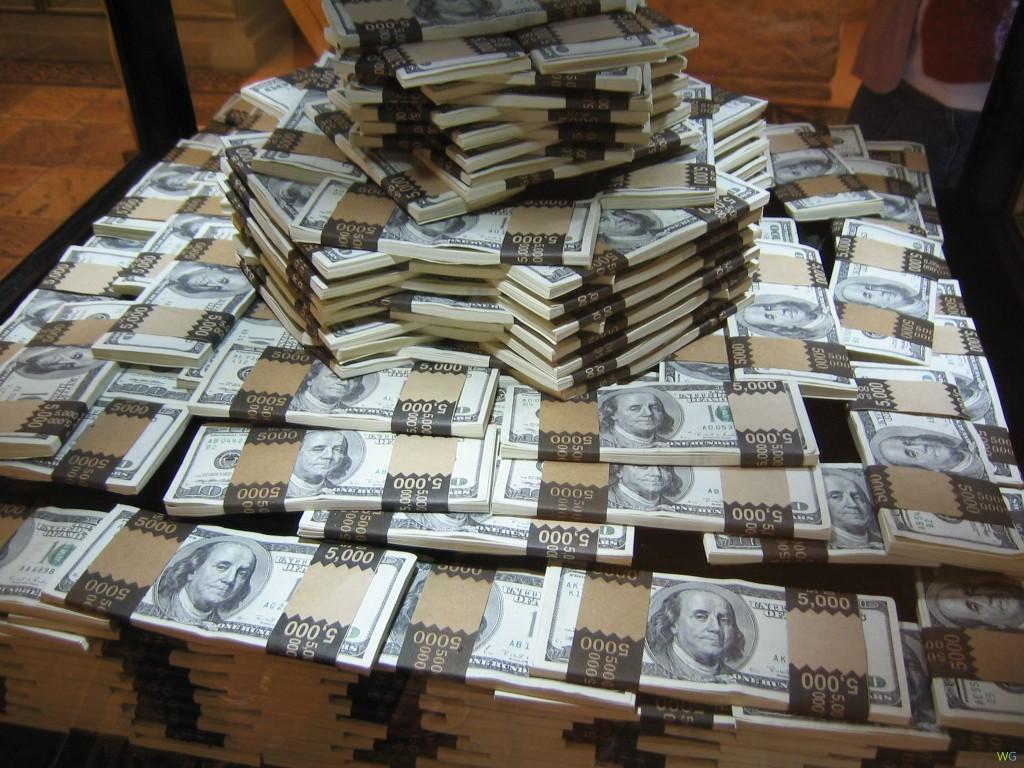 hogyan lehet pénzt keresni a bútorokkal