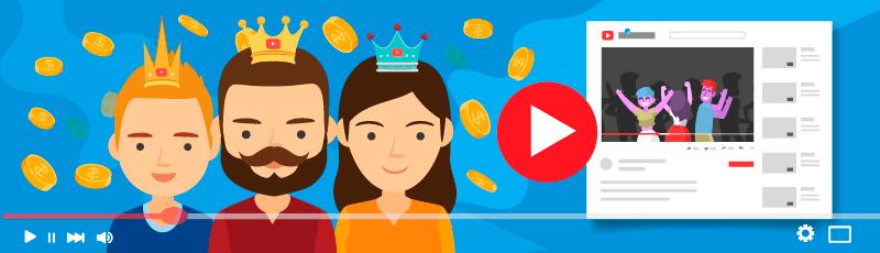 hogyan keresnek pénzt a tv-csatornák