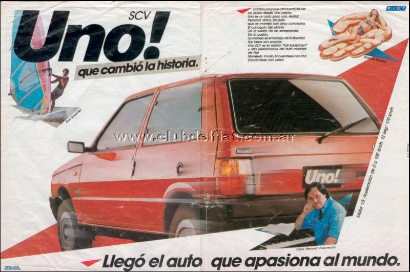 Quicktips | Uconnect™ - Fiat Chrysler Automobiles (FCA)