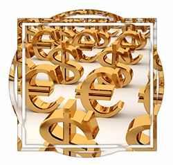 Gyors pénzszerzési módok. Hogyan lehet nagy pénzt keresni. Külföldi áruk értékesítése