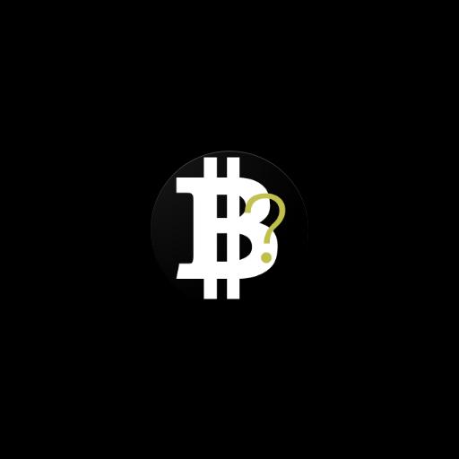 Digitális pénzek adózása - Amit akkor is érdemes tudni, ha nincs bitcoinunk