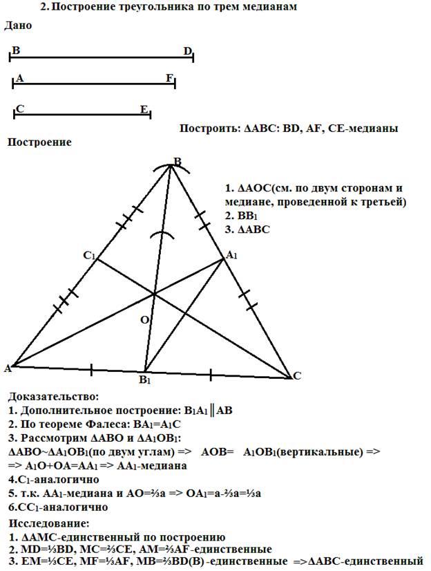 alakú háromszög kereskedés