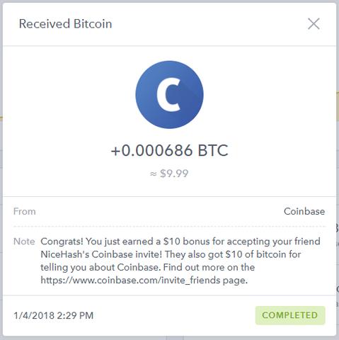 hol lehet bitcoin freerollokat szerezni)