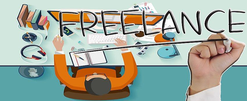 a szabadidőben történő további jövedelem nem az internet