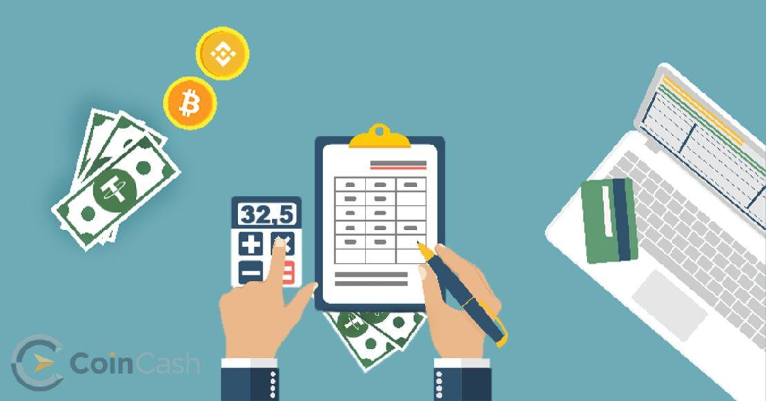 bevétel a bitcoin tanfolyamok áttekintésén