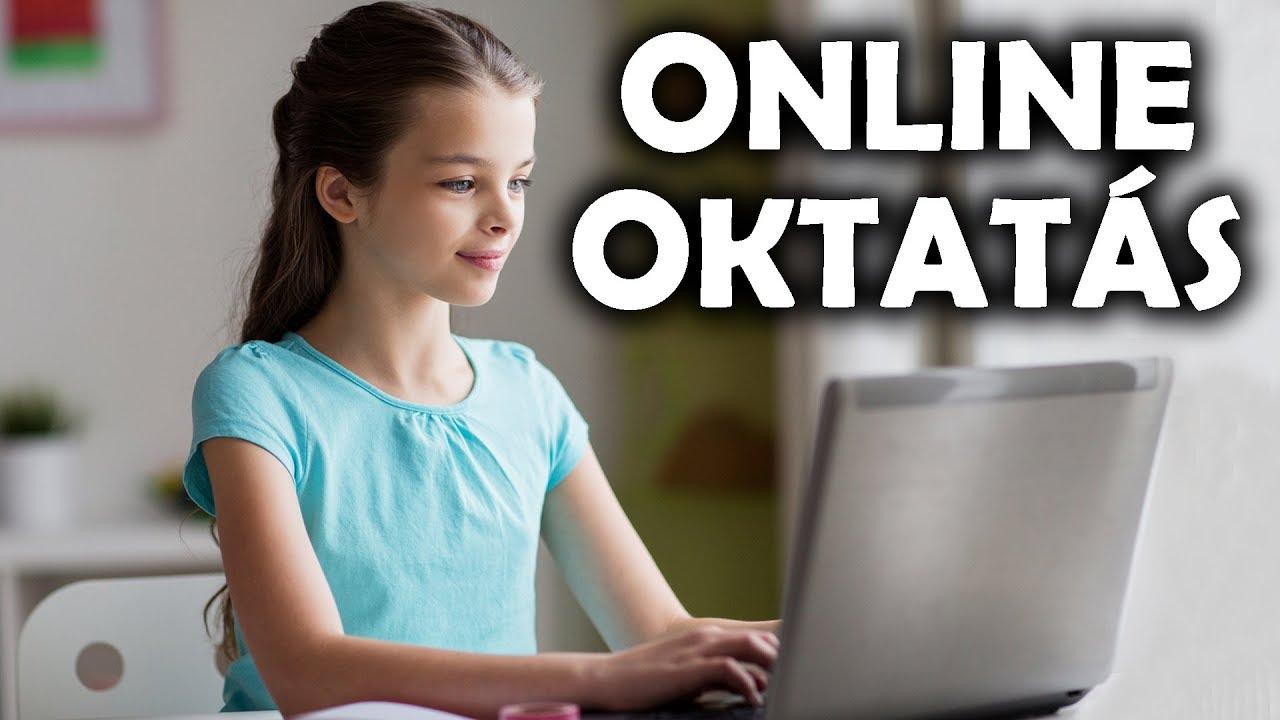 videó tanfolyam az online pénzkeresésről