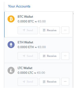 hogyan lehet bitcoinokat keresni egy bot segítségével