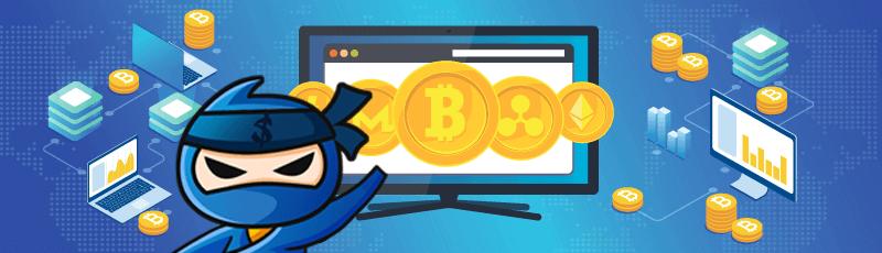 hogyan keresnek pénzt az emberek a bitcoinokon