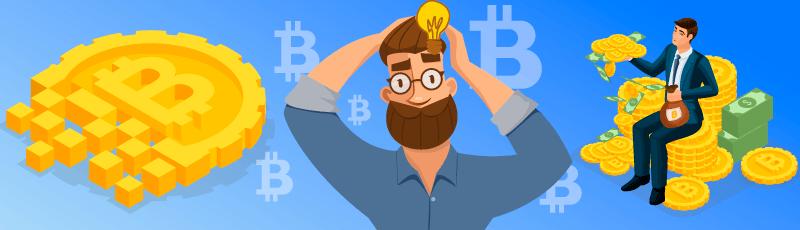 hogyan lehet biztonságosan befektetni a litecoinba)
