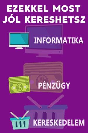 a legjobb online kereső tanfolyamok)