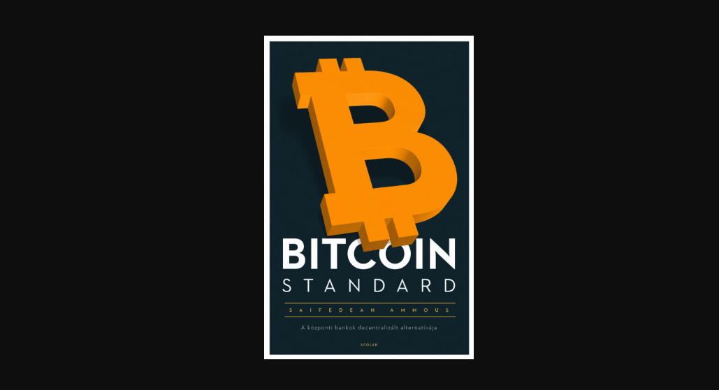 bitcoin információs hírek)