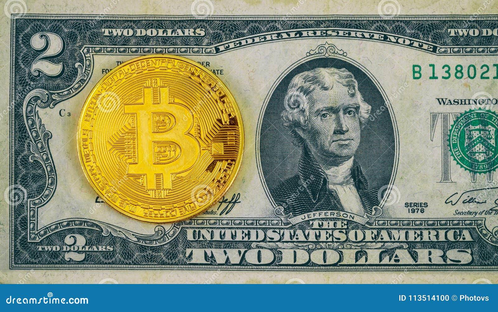 a bitcoin dollárt ér hol találja meg a lehetőségeket