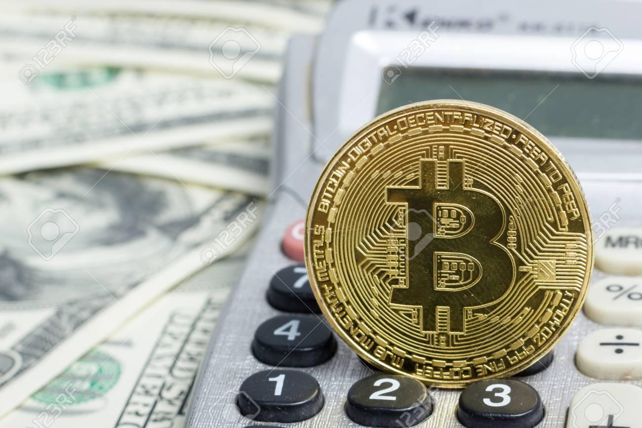 a bitcoin dollárt ér a legjobb mutató az opciókhoz