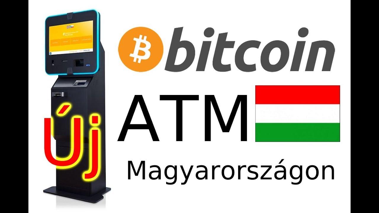 a bitcoin pénztárcák listája)