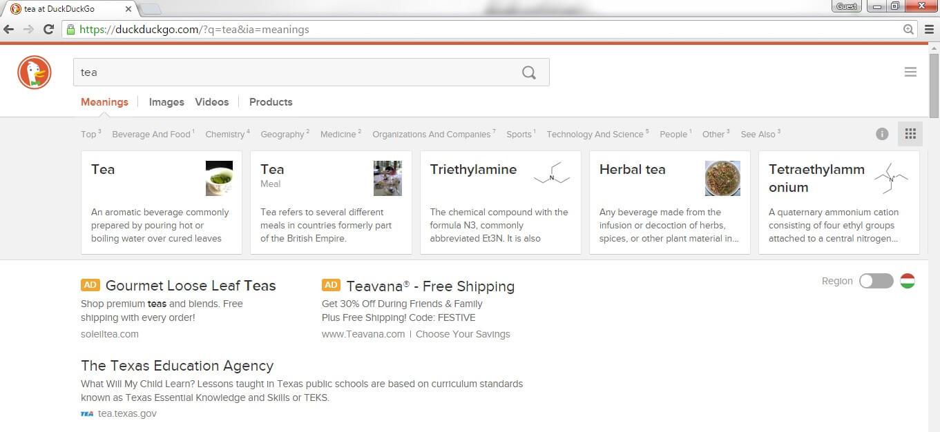 a legjobb internetes kereső oldal tehát hogyan lehet pénzt keresni
