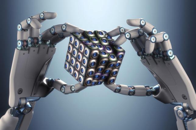 a legjövedelmezőbb kereskedési robot puria opciók módszere