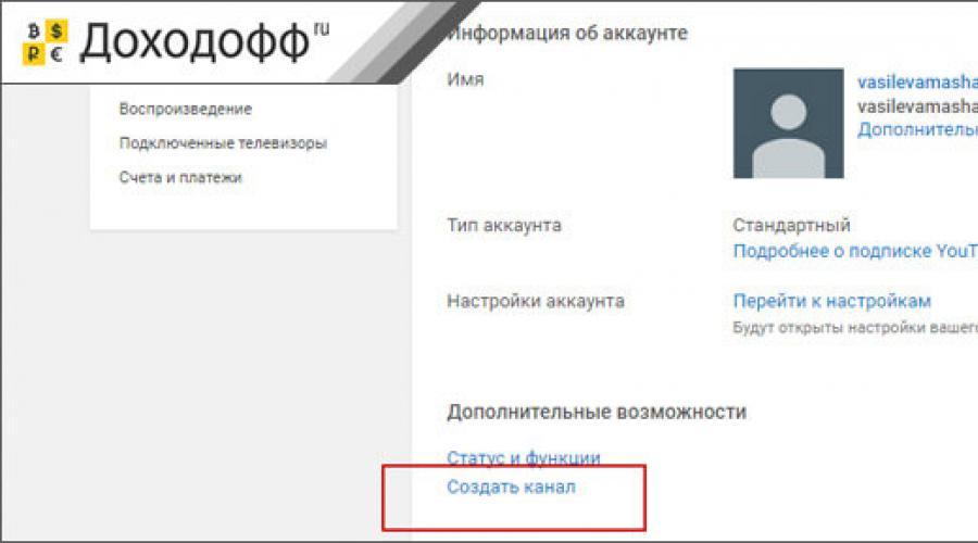 nem kell dolgozni, hogy sok pénzt keressen)