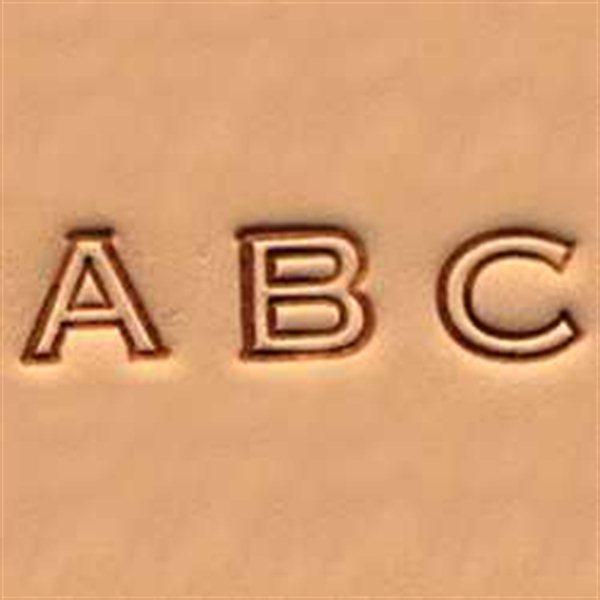 ABC kereskedés