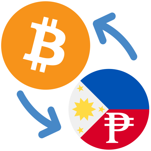 Bitcoin pénztárca: íme a legjobb, legbiztonságosabb Bitcoin tárcák! - csepeligsm.hu