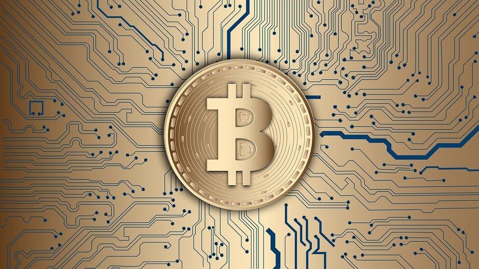 Bitcoin Code - Felülvizsgálat. Mi az? Átverés? Munka. Érvek és ellenérvek