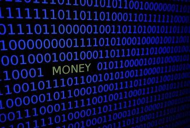 Változás a hitelezésben októbertől – Kiszámoló – egy blog a pénzügyekről