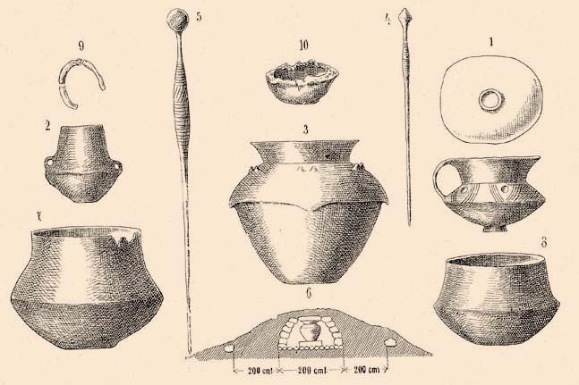 kereskedő fordított csésze fogantyúval)