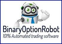 automatikus jövedelem bináris opciókhoz