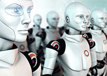 Olymp Bot | Hogyan kell Trade Robotokra tervezték Olymp Trade