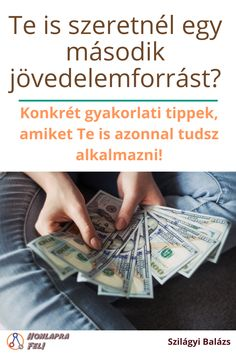 az internet jó pénz