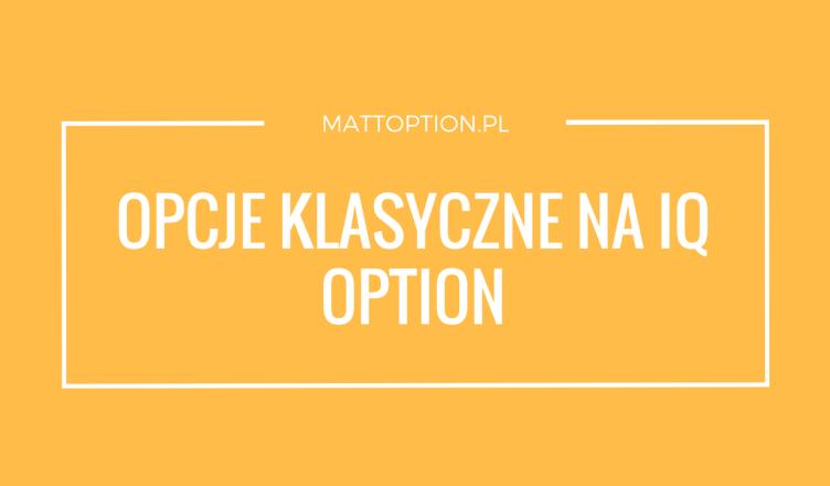 opciók típusok opció stílusok