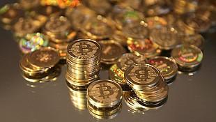 kereskedjen bitcoinokkal az opciókról