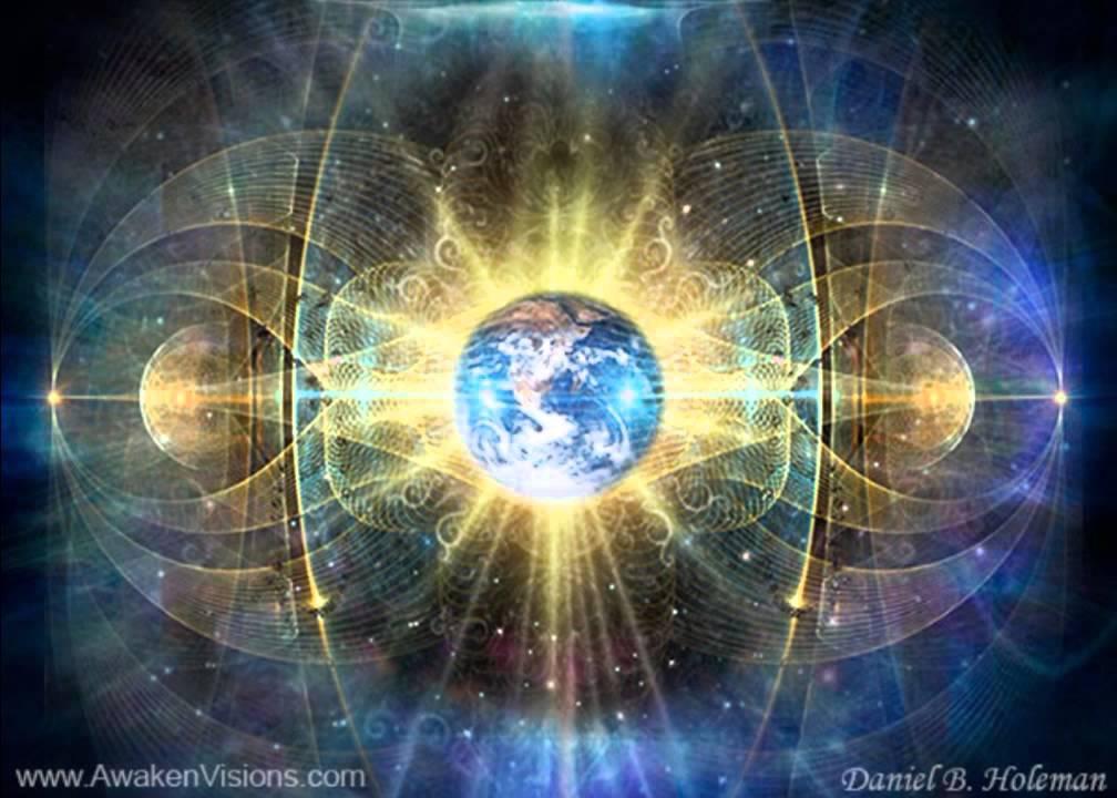 Mai Ige - Napi elmélkedések